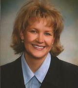Laura Methe, Real Estate Pro in Kearney, NE