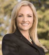 Christine Perry, Real Estate Agent in Los Gatos, CA