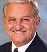 Jim Griffin, Agent in Flowery Branch, GA