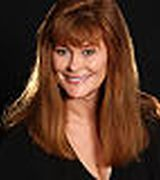 Mary Condon, Real Estate Pro in Boston, MA