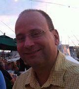 John Rotondo, Real Estate Pro in Westport, CT