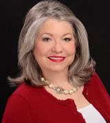Laura Gibson, Real Estate Pro in Grapevine, TX