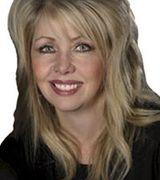 Celeste Wils…, Real Estate Pro in Springfield, MO