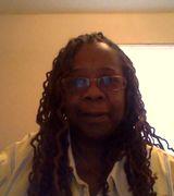 Denise Strot…, Real Estate Pro in Tampa, FL