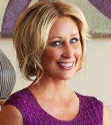Lisa Keith, Real Estate Pro in Menlo Park, CA