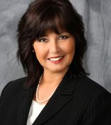 Nina Harris, Real Estate Pro in Williston Park, NY