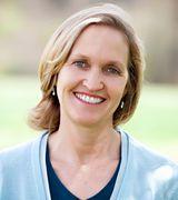 Kathy Walsh, Real Estate Pro in Philadelphia, PA