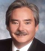 Cary Chan, Real Estate Pro in Morgan Hill, CA