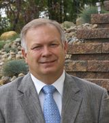 Rick Stamper, Real Estate Pro in Stow, OH
