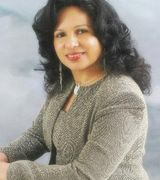 Ana Rodriguez, Real Estate Pro in San Leandro, CA