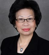 Grace Wong, Agent in Allendale, NJ
