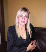 Maria Vega, Real Estate Pro in Kissimmee, FL