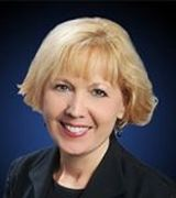 Pam Jeremiah, Real Estate Pro in St Pete Beach, FL