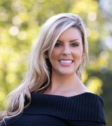 Nicole Ervin-Fish, Real Estate Agent in Walnut Creek, CA