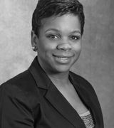 Belinda Cohen, Real Estate Pro in Charlotte, NC