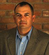 Marc Espinoza, Real Estate Pro in Goodyear, AZ