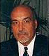 Luis Cossio, Real Estate Pro in Brigantine, NJ
