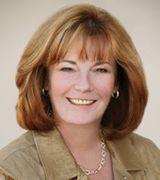 Kathy Reed, Real Estate Pro in Scottsdale, AZ