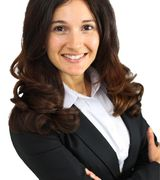 Christina Di…, Real Estate Pro in Lancaster, PA