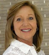 Janice Shelby, Real Estate Pro in Austin, TX