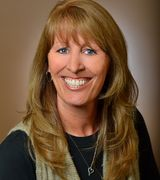 Susie Etcheb…, Real Estate Pro in Phoenix, AZ