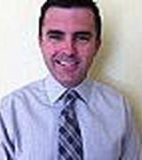 Mike Dotson, Real Estate Pro in Apollo Beach, FL