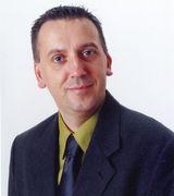 Jack Michalkiewicz, Real Estate Agent in Aurora, IL