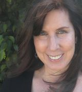 Tracey Jacoby, Real Estate Agent in Los Angeles, CA
