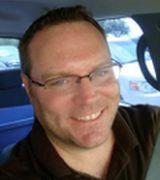Scott Shattuck, Agent in Austin, TX