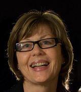 Cherie Carls…, Real Estate Pro in Lincoln, NE