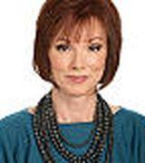 Rhonda Gilbr…, Real Estate Pro in Coppell, TX