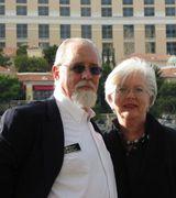 Jim Donohue, Real Estate Pro in Las Vegas, NV