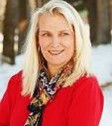 Carolyne Cal…, Real Estate Pro in Bozeman, MT