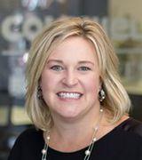 Rebecca Geig…, Real Estate Pro in Cincinnati, OH