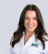 Katie Skomor…, Real Estate Pro in Wheaton, IL