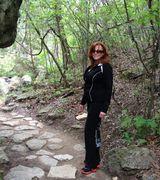 Barbara Gregus, Agent in Albuquerque, NM