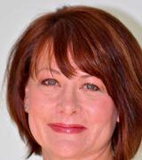 Profile picture for Gianna Whisler-Amneteg