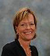 Holly MacFalls, Agent in Davidson, NC