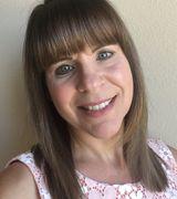 Veronica Duff, Real Estate Pro in Houston, TX