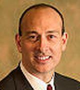 John Adolfi, Real Estate Pro in Phoenix, NY