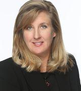 Carrie Boyko, Agent in Chula Vista, CA