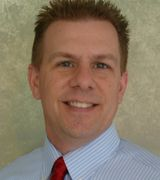 Tom Ladd, Agent in East Syracuse, NY