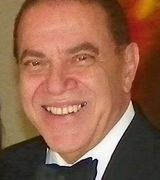 Profile picture for Jose G. Bueno