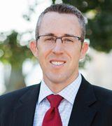 Dan Kennedy, Real Estate Pro in Orem, UT