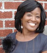 Natalie Dean, Real Estate Agent in ANNAPOLIS, MD