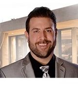 Anthony Knig…, Real Estate Pro in Las Vegas, NV