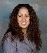 Lori Ojeda, Real Estate Pro in New York, NY