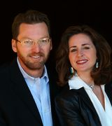 Melissa & Ro…, Real Estate Pro in Santa Fe, NM
