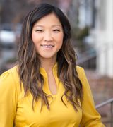 Nina Chen La…, Real Estate Pro in Dunn Loring, VA