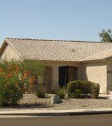 Dana Miller, Real Estate Pro in Scottsdale, AZ